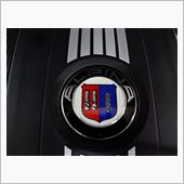 """BMWアルピナ D4 BiTurbo クーペ""の愛車アルバム"