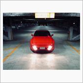 """""""944""""の愛車アルバム"""