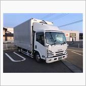 """""""ヤマハ MR50""""の愛車アルバム"""