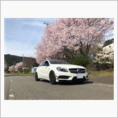 """""""AMG A45 AMG 4マチック エディションII""""の愛車アルバム"""