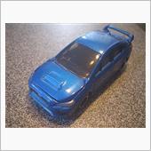 コレクションのミニカー2の画像