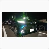"""""""スバル ジャスティカスタム""""の愛車アルバム"""