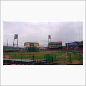 200525_MAZDAスタジアムの画像