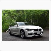 BMW318iの画像