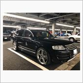 """""""ohanabou""""の愛車アルバムの画像"""