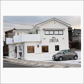 萩から秋吉台、角島までドライブの画像