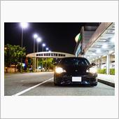 Night Cruisingの画像