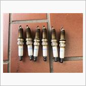 シリンダーヘッドカバー/ガスケット交換の画像