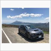 20200531_八幡平アスピーテライン〜樹海ラインの画像