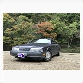 """""""日産 インフイニティQ45""""の愛車アルバム"""