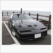 """GM ポンティアック・ファイアーバード""の愛車アルバム"
