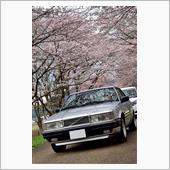 """""""♂""""の愛車アルバム"""