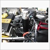 Caterham Seven Superlight R500 Evolution