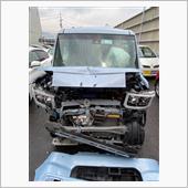 あの事故を忘れないために、