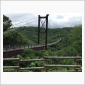 2020.7.15~16 古都奈良
