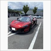 """""""マクラーレン 650S スパイダー""""の愛車アルバム"""