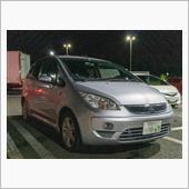 """""""三菱 コルトプラス""""の愛車アルバム"""