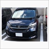"""""""ミニミニ号""""の愛車アルバム"""