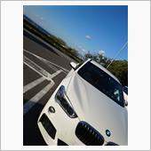 """BMW X1""の愛車アルバム"