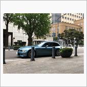 """""""BMW Z3 クーペ""""の愛車アルバム"""