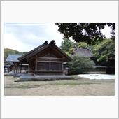 '20鳥取・島根巡礼ツーリングの思ひで vol.2