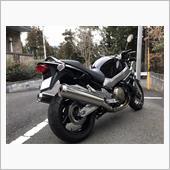 """""""ホンダ X11""""の愛車アルバム"""