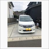 """""""スズキ ランディ""""の愛車アルバム"""
