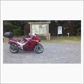 """""""カワサキ ZX-11""""の愛車アルバム"""
