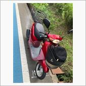 """""""お買い物スペシャル""""の愛車アルバム"""