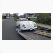 """""""356""""の愛車アルバム"""