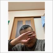 """""""スバル その他""""の愛車アルバム"""