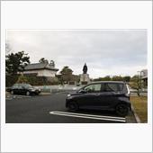 日本名城100選⑭~さんふらわあで行く九州北部~その2佐賀・長崎