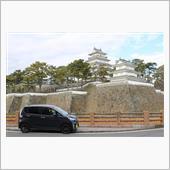 日本名城100選⑭~さんふらわあで行く九州北部~その3長崎・熊本・大分