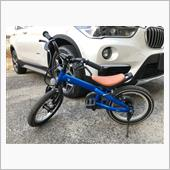"""""""BMW その他 (バイク)""""の愛車アルバム"""