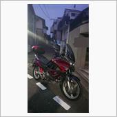 """""""バラ""""の愛車アルバム"""