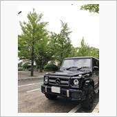 """""""ゲレちゃん""""の愛車アルバム"""