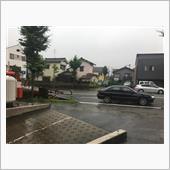 """""""プジョー 406 セダン""""の愛車アルバム"""