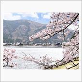 2021滋賀県にドライブ。🚗