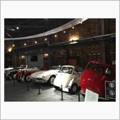 GLion Museum