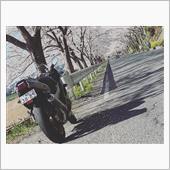 """""""スズキ GSX-R400R""""の愛車アルバム"""