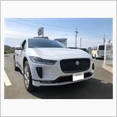 """""""いつもの代車""""の愛車アルバム"""