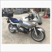 """""""BMW その他""""の愛車アルバム"""
