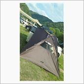 リベンジ、初めてのオートキャンプ場の画像