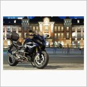 """""""BMW R1250RS""""の愛車アルバム"""