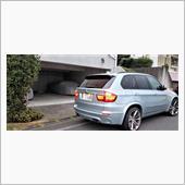 """BMW X5M""の愛車アルバム"