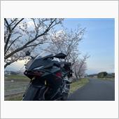 """""""ホンダ CBR250RR""""の愛車アルバム"""