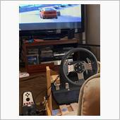 GT6の画像