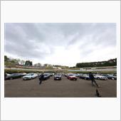 東北セリカday in SUGO 2021-05-03 いろいろの画像