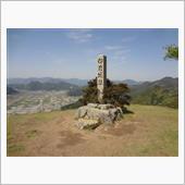 🏯城攻め記録🏯の画像