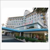 る・菜 ホテルシーズン日南レストラン の画像